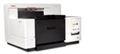 Kodak Alaris Production Scanner resized 600