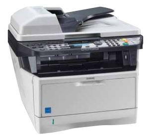 EcoSys M2035DN resized 600