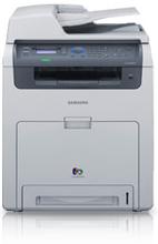 Samsung CLX-6220FX