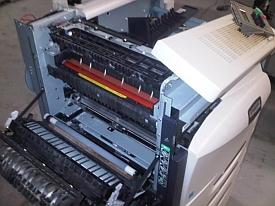 10 Reasons Why You Pay for MFP Printer Support