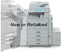 6 Cautions For Buying a Lease Return Copier or MFP