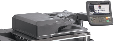 7 Key Factors For Choosing Your MFP For Scanning resized 600
