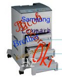 IT Network Printer with brand names