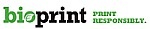 Bioprint HP Toner