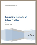 Controlling Costs of Colour 2011 resized 178