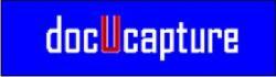 docucapture.com logo