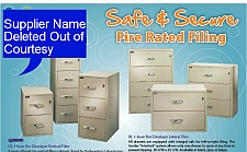 Document Management in Burlington   No More Filing Cabinets