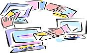 E-mail images