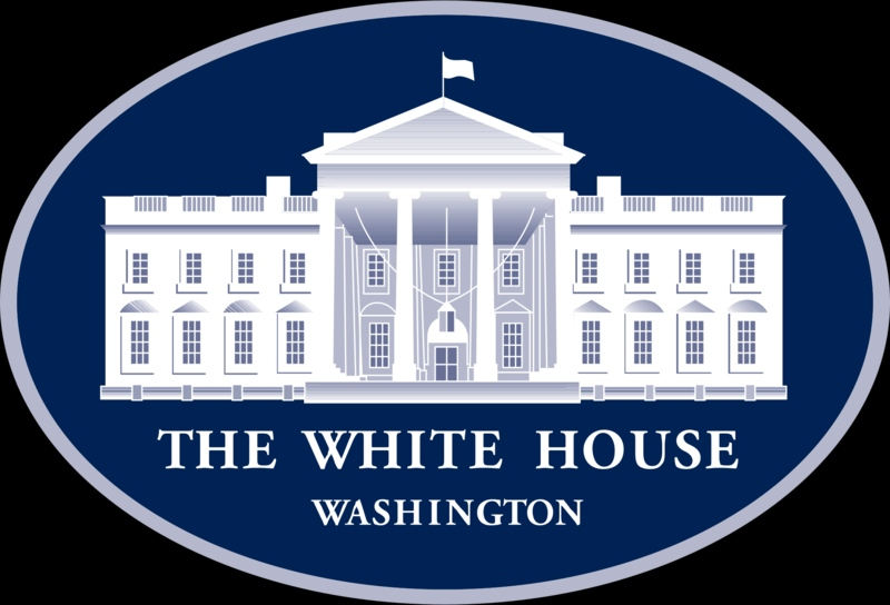 Electronic Filing is Necessary Says The Whitehouse