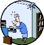 docucapture cloud document storage