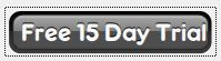 http://blog.leppert.com/-health-check--15-day-trial-/?utm_campaign=IT-Server-6-Parameters-Blog&utm_source=Blog