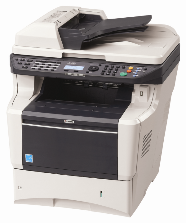 Kyocera FS-3140MFP
