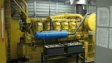 NAS Generator
