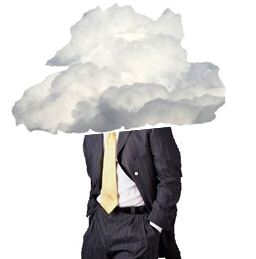 Get Your Head into the  Cloud