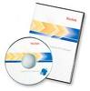 Kodak Capture Pro Software package