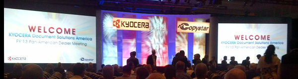 Kyocera Document Solutions Focuses on Software Integration resized 600