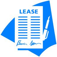 5 Top Reasons for Leasing Computers and MFP Equipment