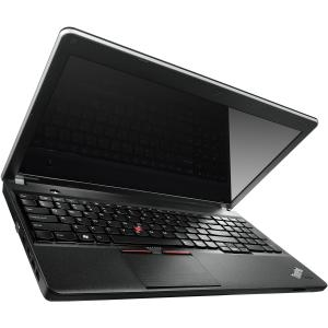 Laptop computer being refreshed