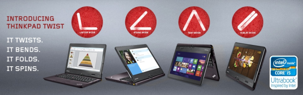 Lenovo ThinkPad Twist Shapes resized 600