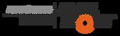 mailstore button partner authorized