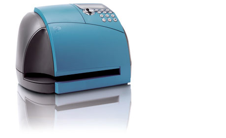 mymail postage meter from $9.95 per month