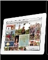 New iPad Launched. PC Computer Killer Some People Think. (Featured Articles)