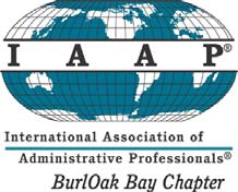 Professional Administrators Say Paper Filing Overwhelms Them