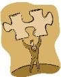 http://blog.leppert.com/office-document-strategies-blog/bid/47134/The-Best-Scanning-For-Your-Document-Imaging-System