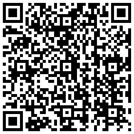 QR Code Blog