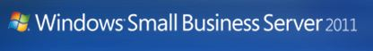 Microsoft Small Business Server 2011