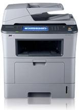 Samsung SCX-5935FN