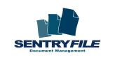 SentryFile Document Management