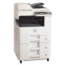 Kyocera SMARTtech 255/305 MFP