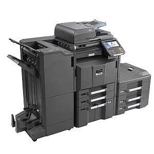 taskalfa_4550ci_multifunction_printer.jpg
