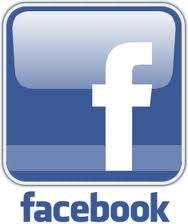 http://www.facebook.com/home.php#!/pages/Leppert-Business-Systems-Inc/109842049032253