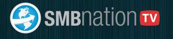Windows 8 SMB Nation Expert Panel (Video)