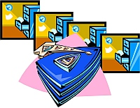 Your Paperless Office and Document Management