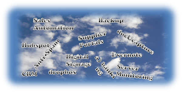Cloud applications SMB Burlington resized 600