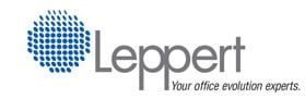 Leppert your Office Evolution experts for over 40 years