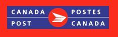 Canada Post Logo resized 600
