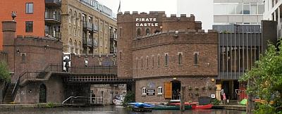 Toner Pirates Still Active In Burlington MFP & Printer Scams resized 600