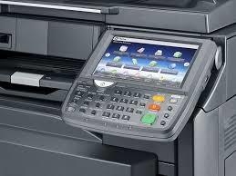 TASKalfa 5551ci touch panel resized 600