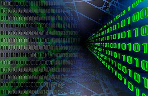 7 Considerations When Storing Your IT Data resized 600
