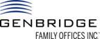 Genbridge Family Logo