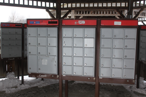 1 Billion Less Major Changes Coming to Canadian Letter Postage resized 600