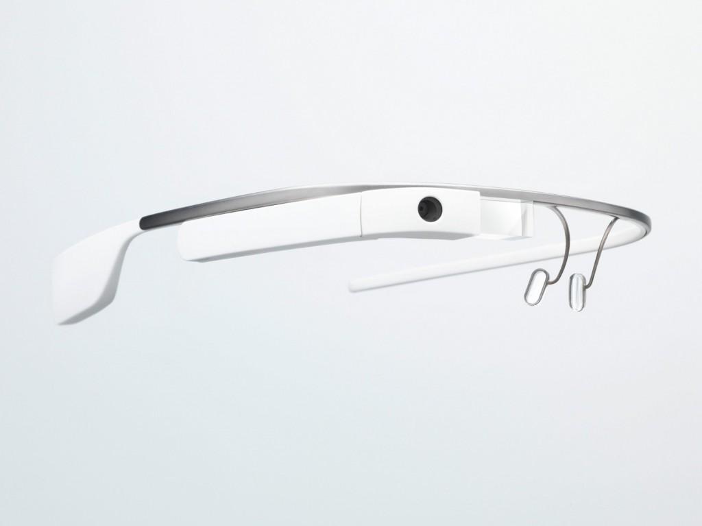 google glass2 wearable tech
