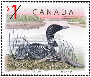2014 The Year Canada Postage Rates Really Took Off