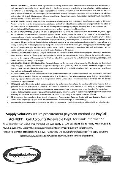 Supply Solutions Terms Fine Print resized 600