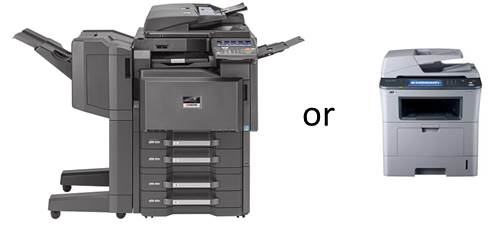 The Right MFP (Copier) For You resized 600