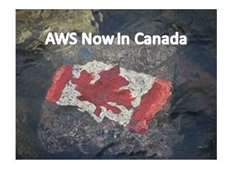 AWS Now In Canada.jpg
